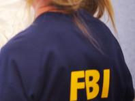 Сотрудница ФБР влюбилась в боевика ИГ* во время расследования и вышла за него замуж