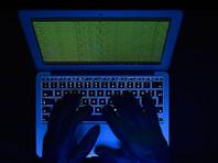 """""""Москва располагает высокоразвитой наступательной киберпрограммой, и в последние годы Кремль занял более агрессивную позицию в киберпространстве"""", - говорится в заявлении"""