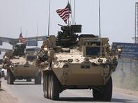 Пентагон заявил о ликвидации лидера ИГ* в Афганистане Абдула Хасиба
