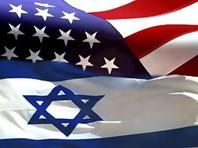 Журналисты подчеркивают, что этот факт может значительно осложнить внешнеполитическую ситуацию и отношения между США и Израилем. Издание предполагает, что в Израиле крайне негативно отнеслись к поступку американского лидера
