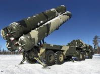 Турция может купить у России ЗРК С-400 по цене 500 млн долларов за дивизион, пишет РБК