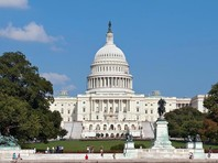 Сенат США подождет с законом о российских санкциях до окончания расследования действий Кремля