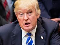 Вечером 13 февраля Трамп принял отставку Флинна. В заявлении Белого дома говорилось об утрате доверия президента к чиновнику