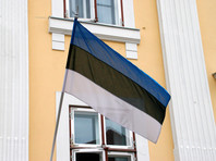 """В Эстонии вынесли приговор """"русскому шпиону"""", работавшему на ГРУ"""