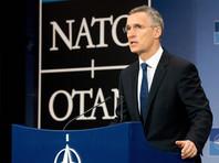 В НАТО отношение к России не изменилось после прихода к власти в США Трампа. Альянс за сдерживание РФ и за контакты с ней