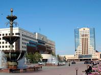 Российская делегация встретилась на переговорах в Астане  с помощником госсекретаря США