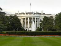 Советники президента США Дональда Трампа представили план по изменению американской военной стратегии в Афганистане, включающий в себя увеличение контингента и расширение полномочий Министерства обороны. Об этом сообщает газета the Washington Postсо ссылкой на собственные источники