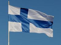 Норвегия подарит Финляндии скульптуру вместо горы