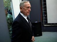 """Вашингтон сомневается в целесообразности плана Москвы по созданию зон деэскалации в Сирии, поскольку """"дьявол в деталях"""""""