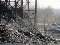 Минэнерго Украины потребовало конфисковать уголь из ДНР и ЛНР