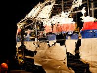 Самолет Boeing 777 авиакомпании Malaysia Airlines, выполнявший рейс MH17 из Амстердама в Куала-Лумпур, был сбит 17 июля 2014 года над контролируемой сепаратистами территорией Донецкой области