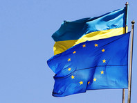 Совет ЕС одобрил введение безвизового режима для граждан Украины