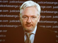 """""""Жертва Ассанжа"""" шокирована решением шведской прокуратуры прекратить расследование в отношении него"""