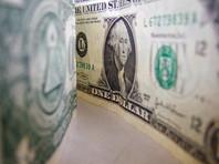 WSJ: США могут заменить на кредиты безвозмездную военную помощь Украине