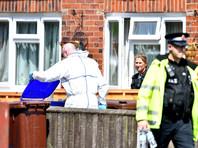 Подобное прекращение Британией обмена разведывательными данными с США произошло в первый раз и относилось только к сведениям о теракте в Манчестере