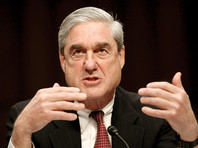 В минувшую среду Министерство юстиции США объявило о назначении бывшего директора ФБР Роберта Мюллера специальным прокурором для расследования возможных связей действующей администрации США с Россией. Речь идет о так называемом вмешательстве РФ в президентские выборы в США в 2016 году