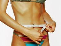 Во Франции запретили показывать моделей с анорексией