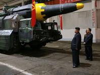 Путин считает, что к развитию ядерной программы  КНДР толкают участившиеся случаи нарушения международного права, вмешательства в дела суверенных государств с целью смены режима