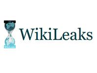 WikiLeaks сообщила о программе Athena, позволяющей ЦРУ удаленно проникать в компьютеры