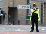 Очевидица рассказала об отсутствии проверок посетителей на концерте в Манчестере, где произошел теракт
