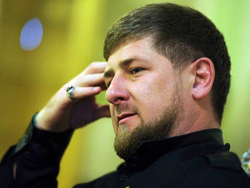 Французские ЛГБТ-ассоциации пожаловались на Кадырова в МУС из-за преследований геев