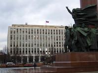 Больше всего заражений наблюдалось в России: поражены оказались  компьютеры МВД. Всего же вирус блокировал системы в более чем 70 странах мира. Первые сообщения пришли из Британии: там вымогатели заразили компьютеры в больницах