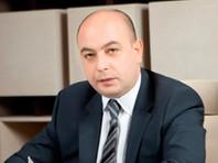 Глава Службы госаудита Грузии заявил, что его избил бывший главный прокурор