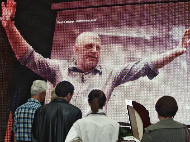 Украинская полиция вызывает на допрос авторов фильма-расследования об убийстве Павла Шеремета и сотрудника Службы безопасности Украины (СБУ) Игоря Устименко, который, предположительно, следил за журналистом в ночь перед его гибелью