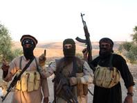 """""""Исламское государство""""* опубликовало видео казни пленного офицера ФСБ РФ"""