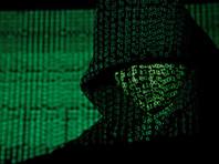 Нацбанк Украины сообщил об успешном отражении кибератак вирусом-вымогателем WannaCry