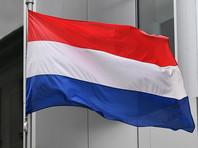 Сенат Нидерландов одобрил соглашение об ассоциации Украины с Евросоюзом