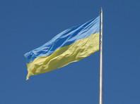 На Украине опубликован полный список физ- и юрлиц РФ, в отношении которых введены санкции. Но механизм их применения бизнесу не понятен