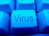 Глобальную вирусную атаку помогла остановить регистрация домена со странным названием