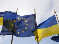 """""""Речь идет не только и не столько о безвизовом пересечении границы, речь идет о возвращении Украины к историческому месту в составе европейских стран"""", - добавил Порошенко"""