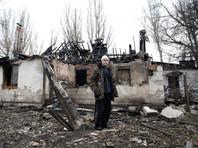 Вооруженный конфликт в Донбассе продолжается с 2014 года. За это время в отношении России были введены санкции, поскольку США и страны ЕС считают Москву напрямую причастной к дестабилизации обстановки в Донецкой и Луганской областях Украины