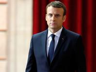 Президент Франции Эмманюэль Макрон определился с премьер-министром