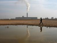 Трамп решил вывести США из Парижского соглашения по климату