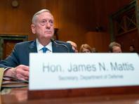 The Washington Post случайно опубликовала номер мобильного телефона главы Пентагона