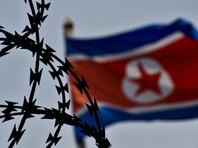 WSJ: компании из Китая и КНДР сотрудничали в обход санкций ООН