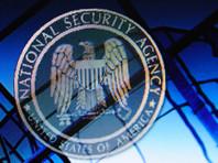 После мощной кибератаки при помощи вируса-вымогателя WannaCry выяснилось, что для ее осуществления хакеры использовали программу, созданную американским Агентством национальной безопасности (АНБ)