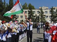 Министерства образования Узбекистана и Таджикистана в целях борьбы с лишними расходами граждан лишили выпускников торжеств, связанных с окончанием школы