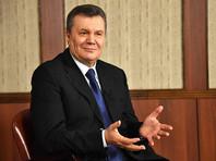 Суд над Януковичем по делу о госизмене перенесен на 18 мая