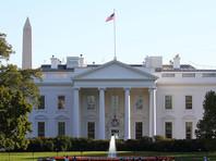 Белый дом и ЦРУ отказались комментировать обвинения в подготовке атаки на руководство КНДР