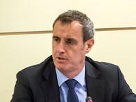 Глава Европола  сообщил, что от беспрецедентного   вируса-вымогателя  пострадало более  200 тысяч человек и компаний  в 150 странах