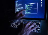 Хакеры-вымогатели, блокировавшие тысячи компьютеров по всему миру, использовали модифицированную программу американского Агентства национальной безопасности (АНБ)