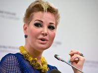 Вдова экс-депутата Госдумы Вороненкова не считает Путина заказчиком убийства