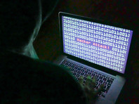 """Под шифровальщик Petya могла быть замаскирована точечная атака на сеть правительства Украины, чтобы заложить в нее """"кибербомбу"""""""