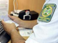 Турчинов заявил, что Госпогранслужба Украины готовится к пропуску граждан РФ по биометрическим паспортам, а также к отбору у них биометрических данных. Но пока на это не хватает технического оснащения и денег