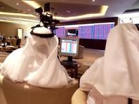 Жители Катара отреагировали на закрытие границы с Саудовской Аравией массовой скупкой продуктов