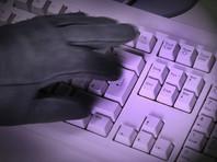 Катар обелил российских хакеров - это не они взломали госинформагентство и разожгли дипскандал